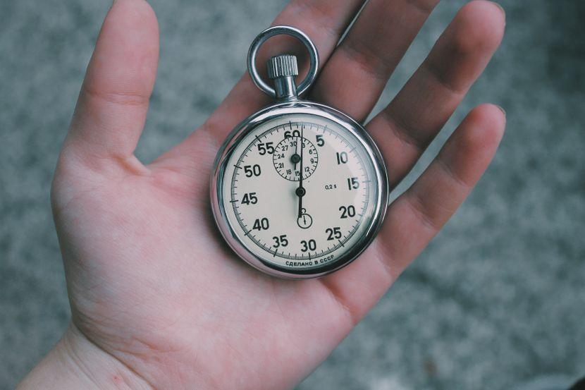 איך לתמחר מניה ב- 60 שניות