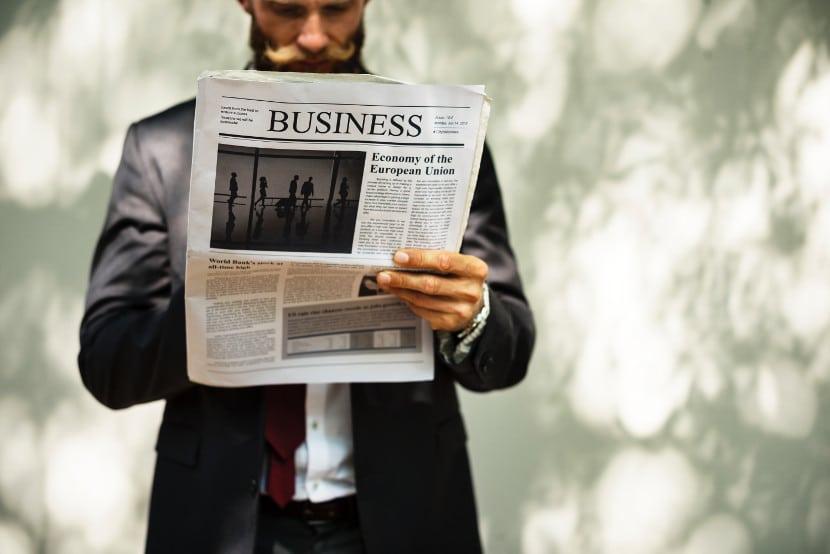 המדריך למשקיע המתחיל – הקדמה (1)