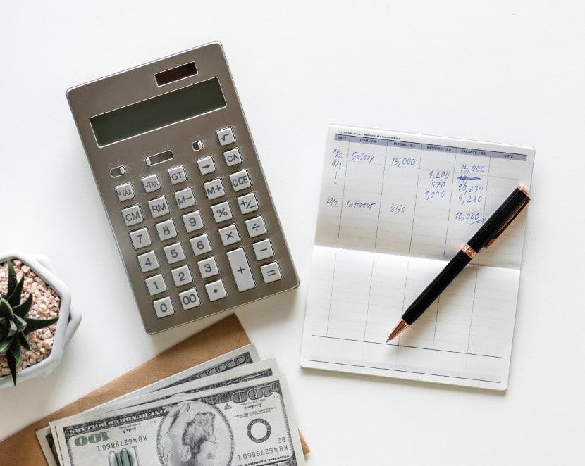מהו תקציב מאוזן (1)
