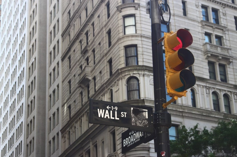 המדריך להשקעה במניות