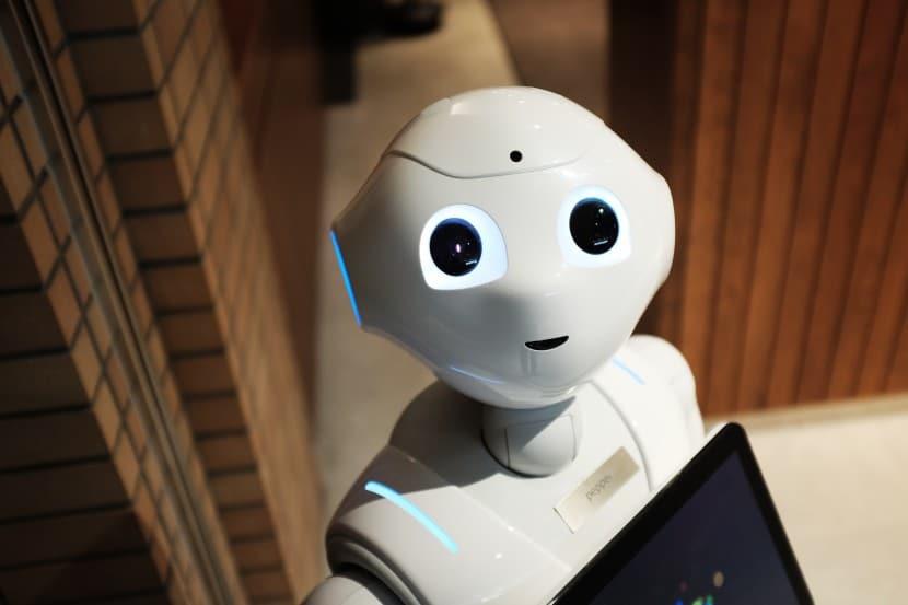 מניות הרובוט הישראליות ל-2018