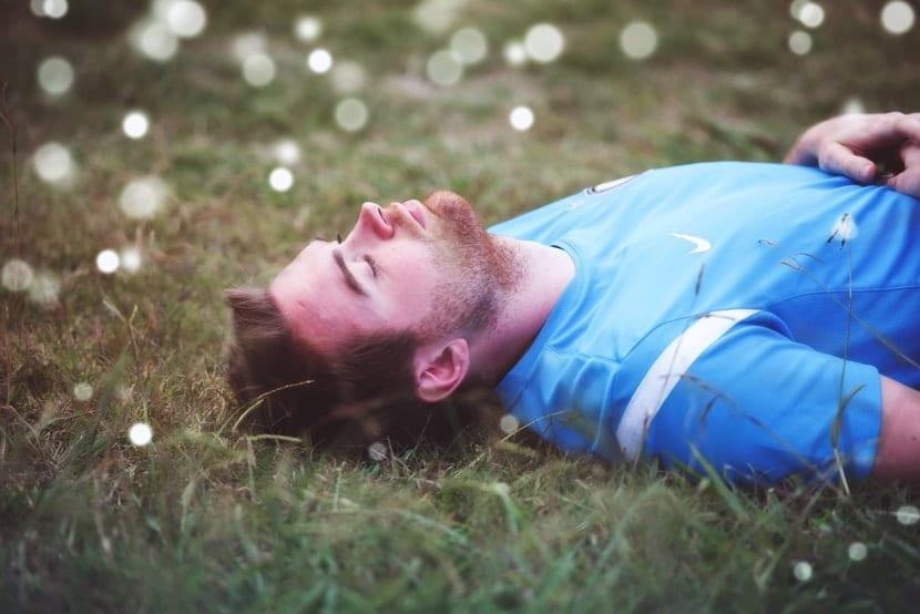 איך לבחור ברוקר ולישון בשקט