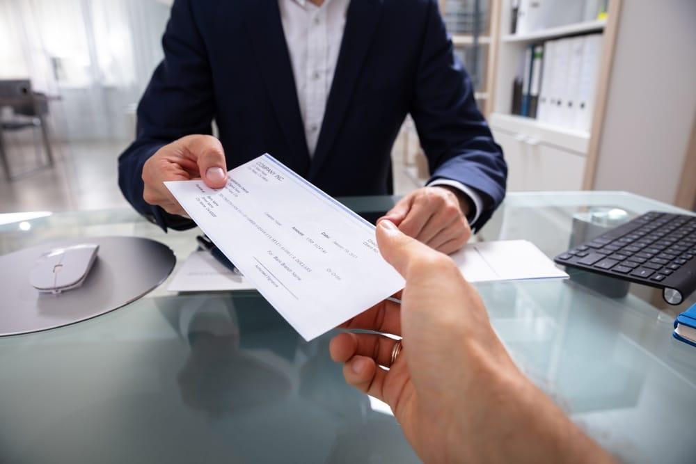 שוהם ביזנס – דרך חכמה להיחשף לתחום האשראי החוץ בנקאי