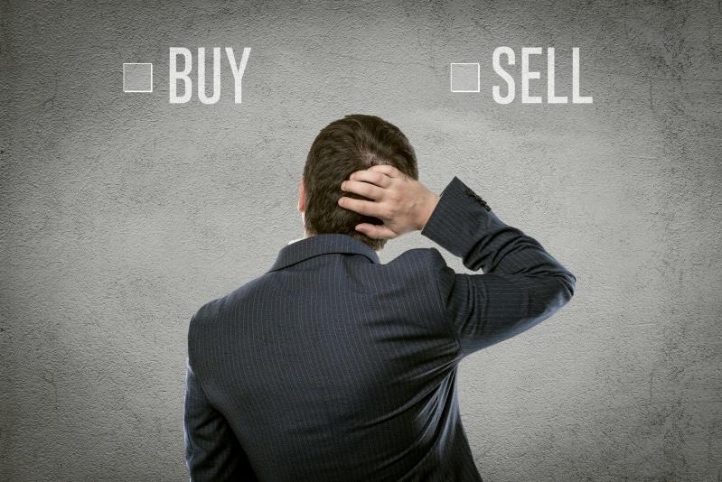 שוק המניות בשיא: מפולת קרובה או המשך עליות?