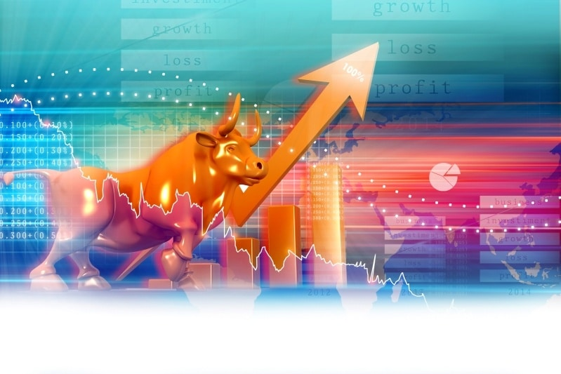 """המניות הכי מעניינות בבורסה בת""""א"""