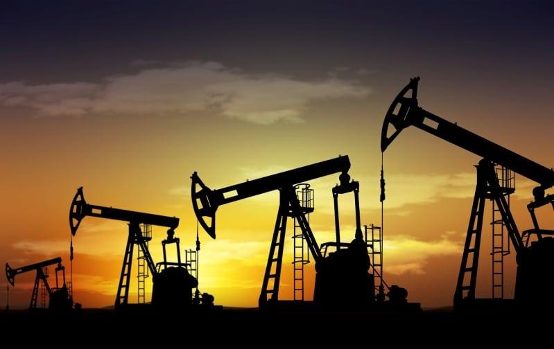 איך להרוויח ממחיר הנפט הנמוך?