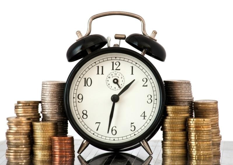 לתזמן או לא: מתי הכי טוב להיכנס לשוק המניות?