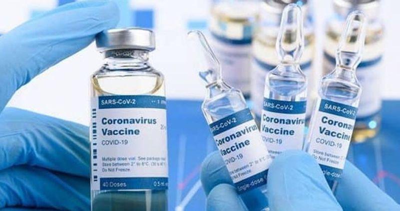 החיסון לקורונה מתקרב – האם למניות יש עוד דלק לטפס?