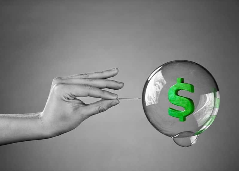 האם הריבית תעלה ואיך זה ישפיע על המניות שלנו?