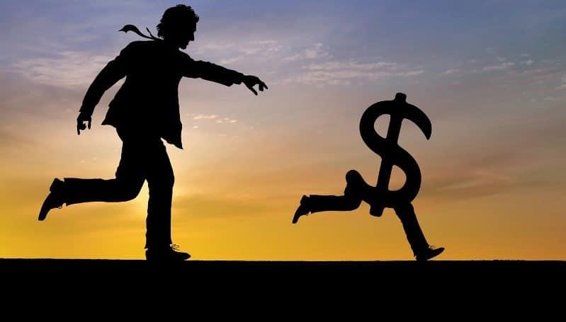 האם להעביר את הפנסיה למסלול מחקה מדד?