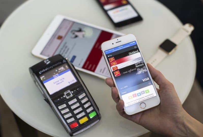 """שב""""א – להרוויח מהמעבר ממזומן לתשלום באשראי"""