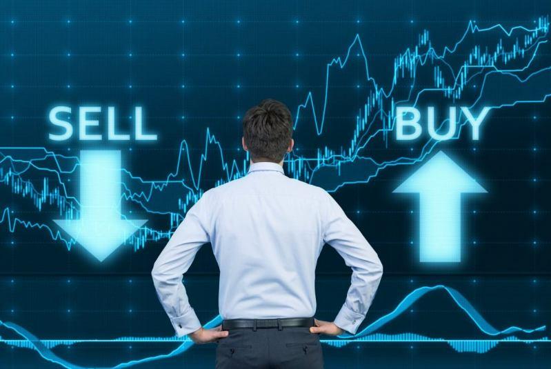 המניה שלי עלתה ב-120%, למכור או להמשיך להחזיק?